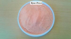 Rosa Pesca